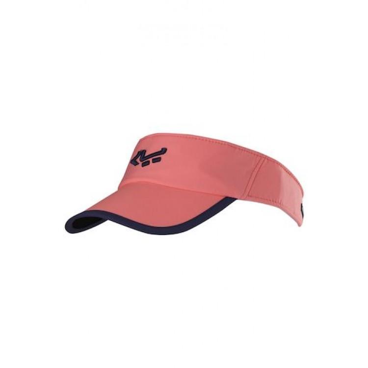flamingonpunainen