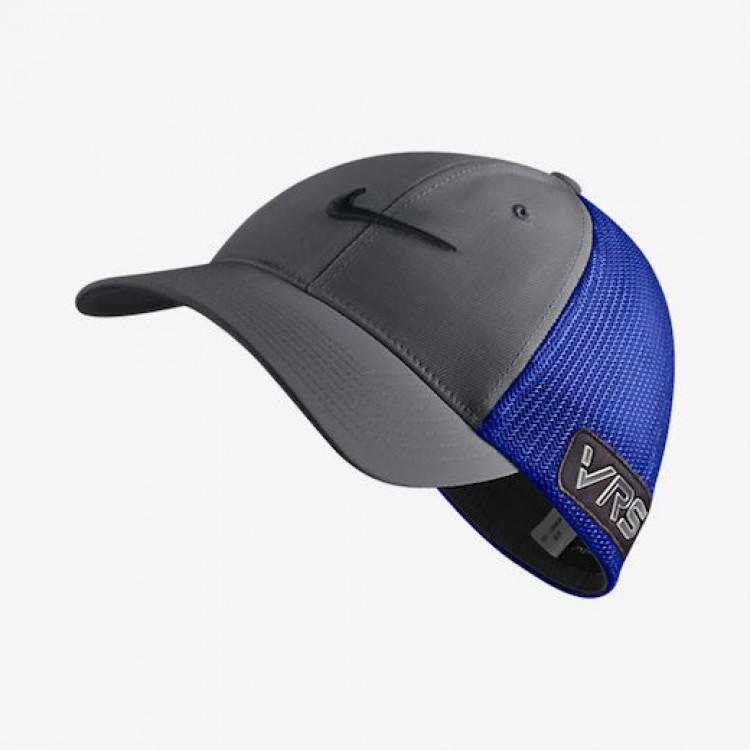 tummanharmaa/sininen