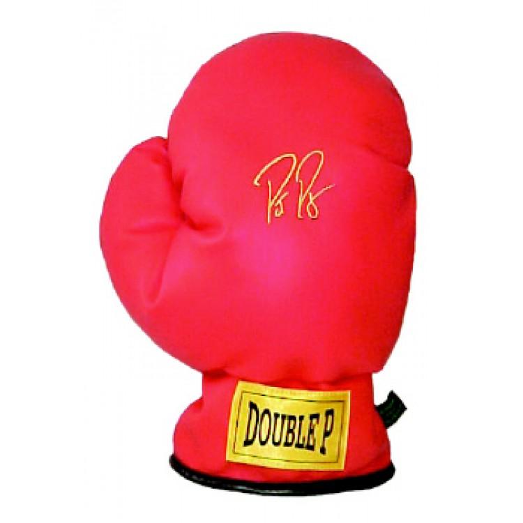 Pat Perez Nyrkkeilyhanska