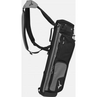 Mizuno Scratch Carry Bag 20