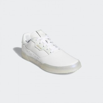 adidas W Adicross Retro Valkoinen