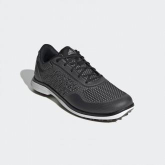 adidas W Alphaflex Sport Musta