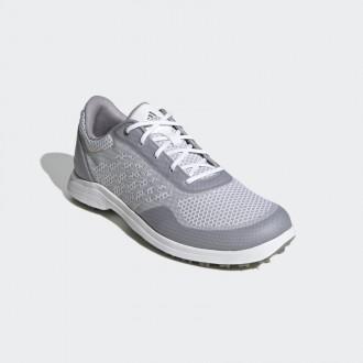 adidas W Alphaflex Sport Harmaa