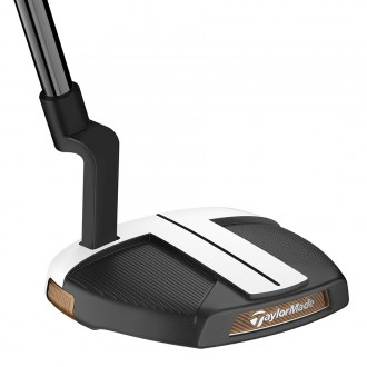 """TaylorMade Spider FCG """"L"""" Neck"""