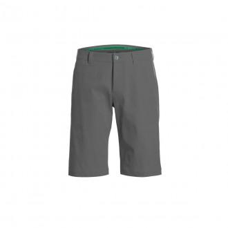 Alberto Master 3xDRY Shorts