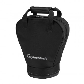TaylorMade TM20 Performance Practice Ball Bag