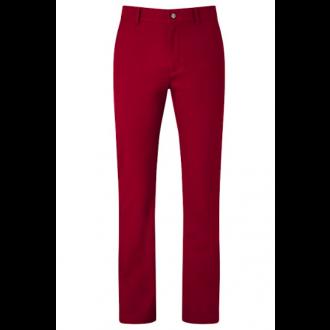 Callaway Chev Tech Trousers II