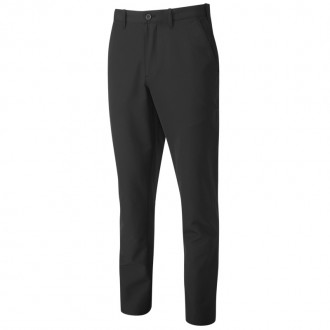 Ping Vision Winter Trousers
