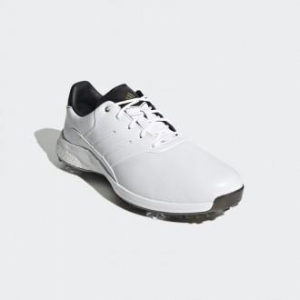 adidas Performance Classic Valkoinen