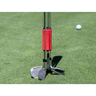 SILO Golf Club Carrier