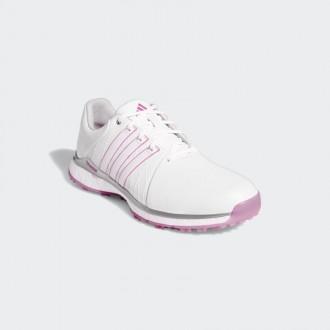 adidas W Tour360 XT-SL Valkoinen / Vp