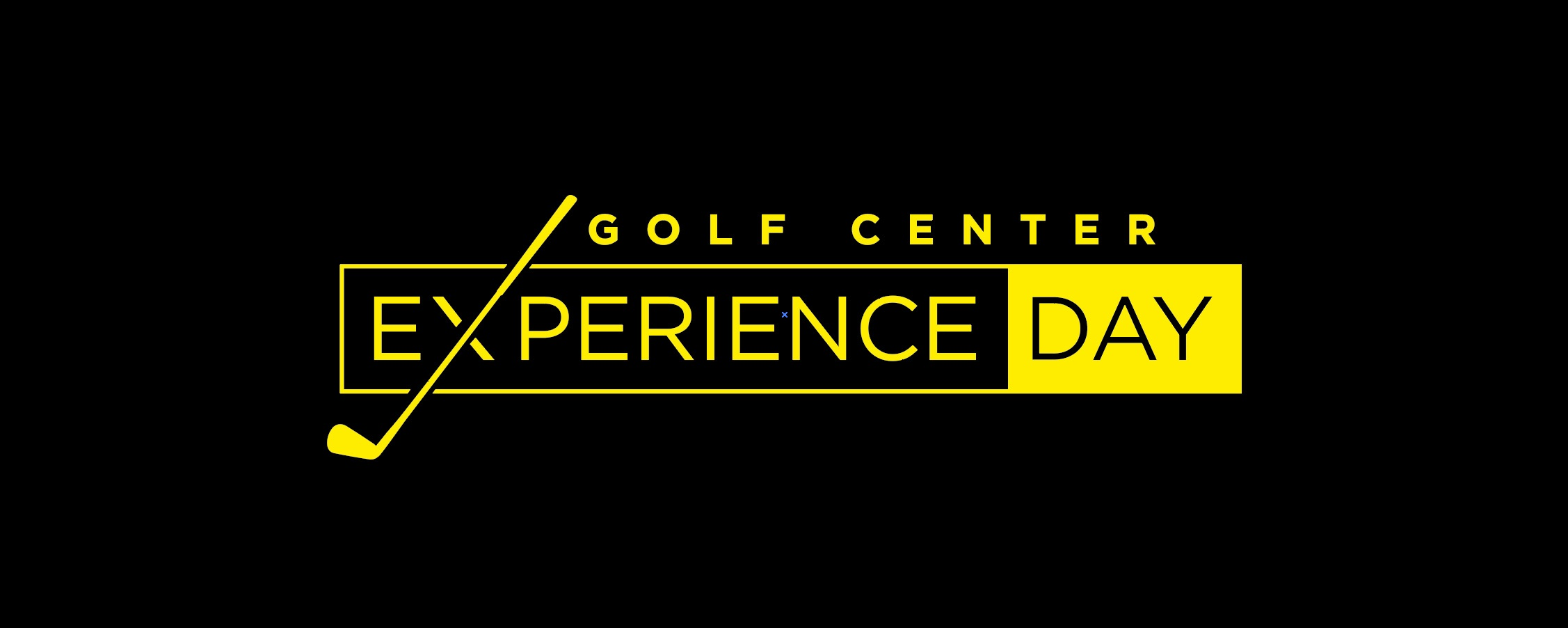 experience day