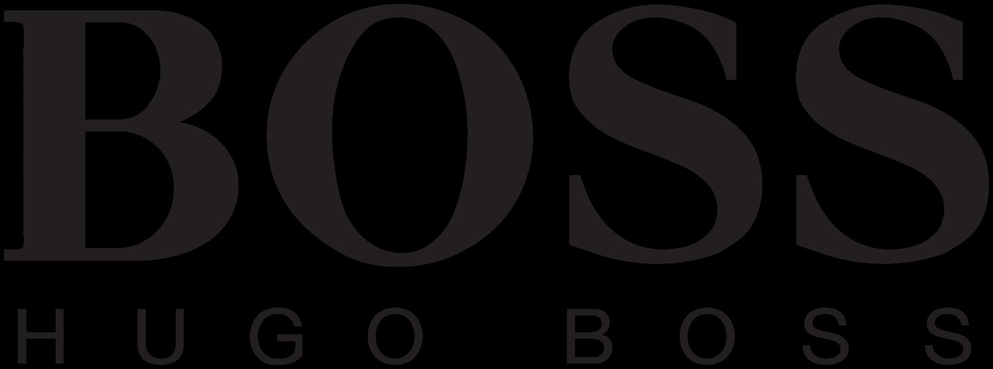 Hugo Boss Thera Belt - Golf Center a13b175e84