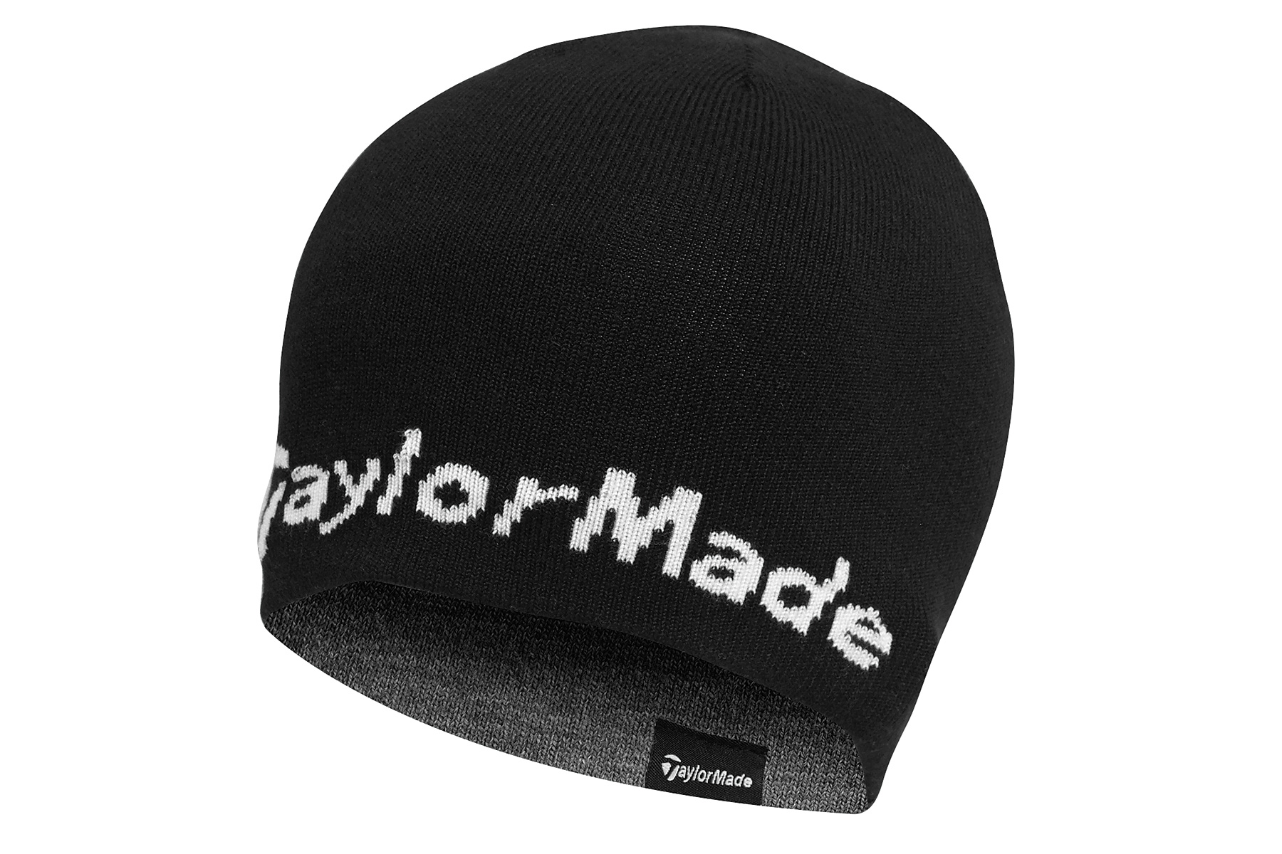 TaylorMade pipo