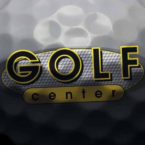 golfcenter
