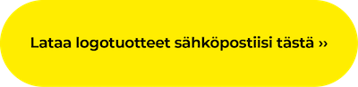 Lataa logotuotteet sähköpostiisi tästä