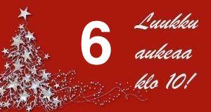 Joulukalenteri1