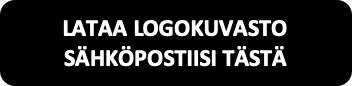 Logotuotekuvasto
